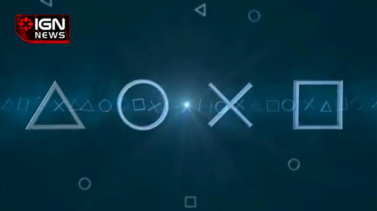 News PlayStation 4 Not Backwards Compatible With Retail or Digital Games