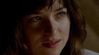 Fifty Shades Of Grey (Trailer 1)