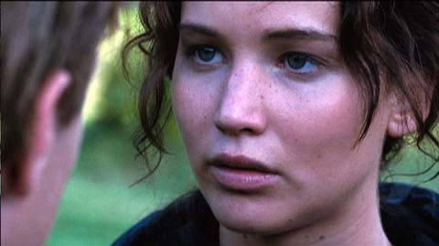 The Hunger Games (2012) - Home Video Trailer for The Hunger Games