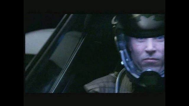Battlestar Galactica Razor (Unrated Extended Edition) DVD Trailer - DVD Trailer