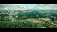 """The Witcher 3 - """"Traveling Monster Hunter"""" Dev Diary"""