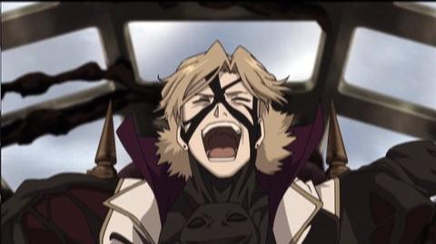 Fullmetal Alchemist The Conqueror Of Shamballa (2005) - Home video trailer for this award winning anime