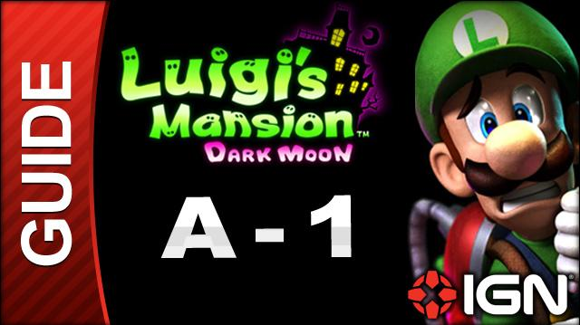 Thumbnail for version as of 16:23, March 24, 2013