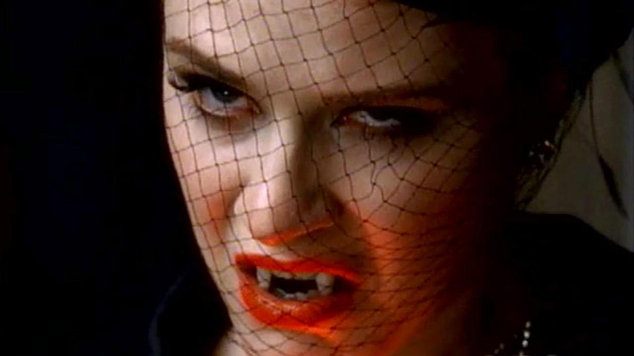 True Blood S4 Trailer