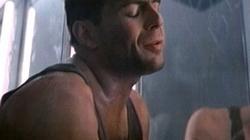 Die Hard (1988) - Open-ended Trailer (e11737)