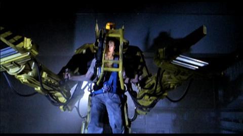 Alien Anthology (2010) - Home Video Trailer for Alien Anthology
