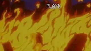 Dragon Ball Gt (2)