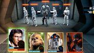 Star Wars Assault Team Launch Trailer