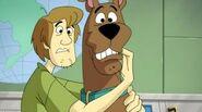 Scooby Doo! Pirates Ahoy!