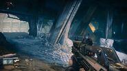 Destiny Walkthrough - Story Mission The Shrine of Oryx