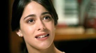 Tini El Gran Cambio De Violetta (German Trailer 2)