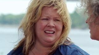 Tammy (UK Trailer 2)