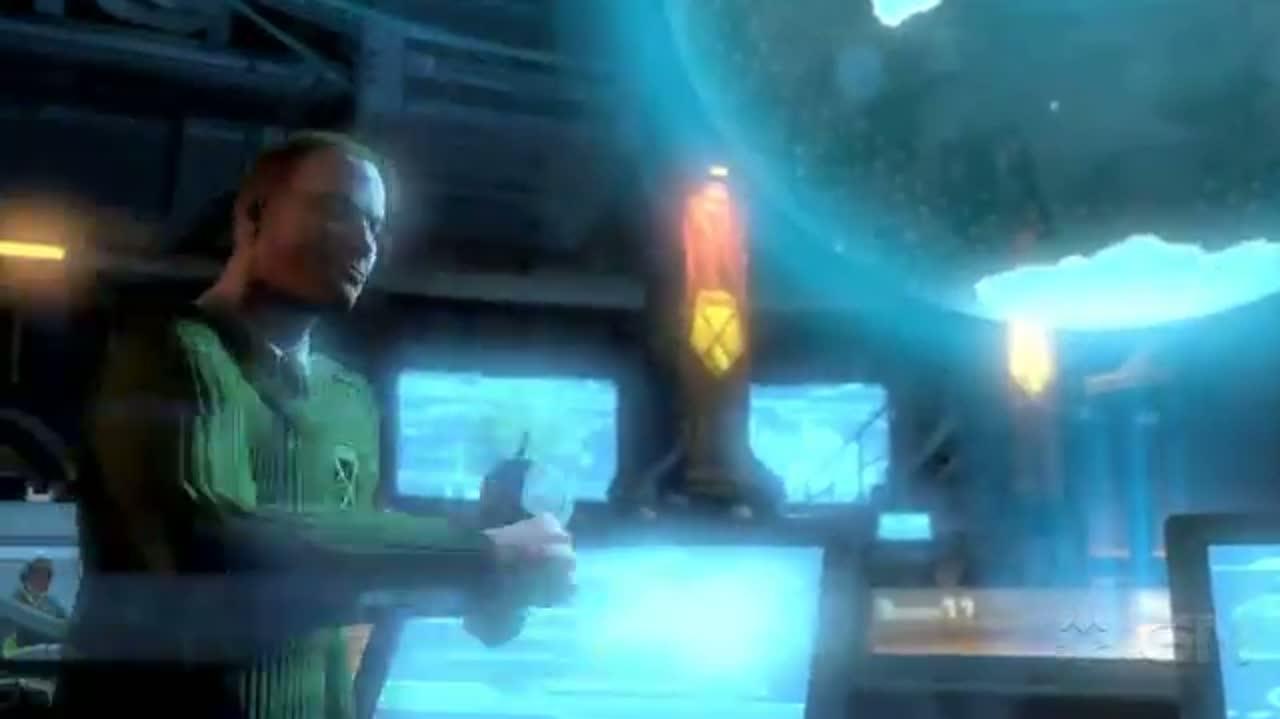 XCOM Enemy Unknown Video Preview