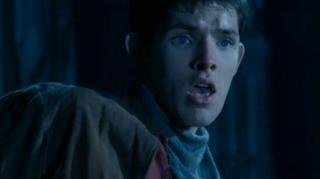 MERLIN SEASON 3 (TRAILER 1)