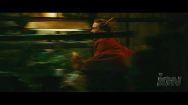 City of Ember Movie Trailer - Premiere Trailer