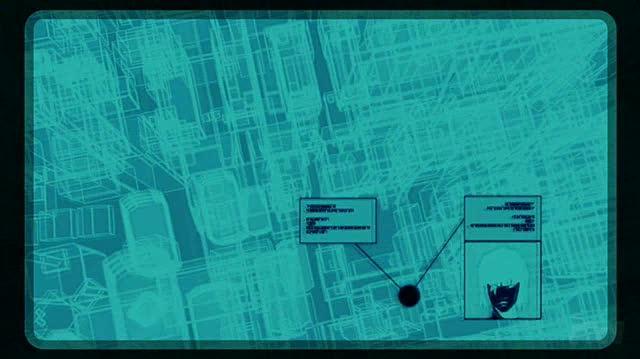 Mirror's Edge Xbox 360 Trailer - Runner Trailer
