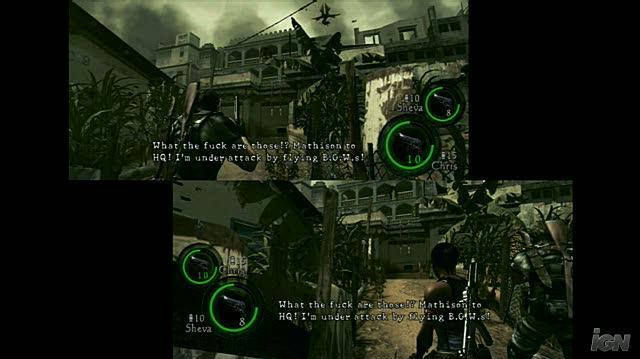 Thumbnail for version as of 00:26, September 14, 2012