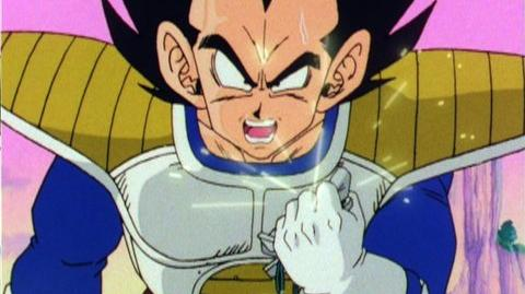 Dragon Ball Z Dragon Box One (2009) - Home video trailer for this action anime