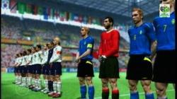 2006 FIFA World Cup (VG) (2007) - Game Boy Advance, Nintendo DS, Nintendo GameCube, PC, PS2, Xbox, Xbox 360