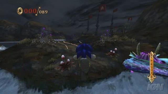 Thumbnail for version as of 14:51, September 13, 2012