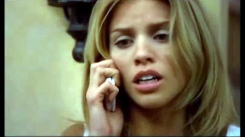 90210 The Third Season (2011) - Clip Earthquake