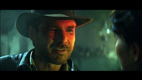 Indiana Jones All Four Films Blu-Ray Collection (2012) - Home Video Trailer for Indiana Jones All Four Films