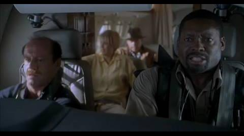 Thumbnail for version as of 02:07, October 12, 2012