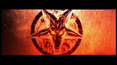 11-11-11 (2011) - Teaser Trailer Doomed