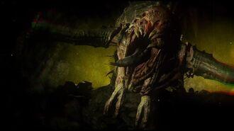 Evolve Gorgon Cometh Official Trailer