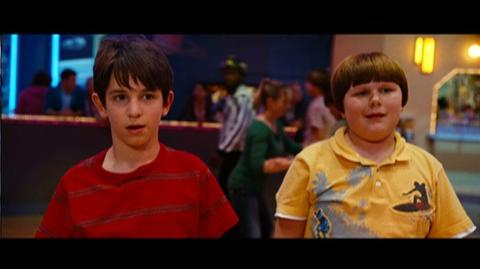 Diary Of A Wimpy Kid 2 Rodrick Rules (2011) - Clip I Googled Her