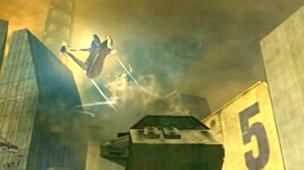 Halo 2 (VG) (2004) - Pre; Xbox Live