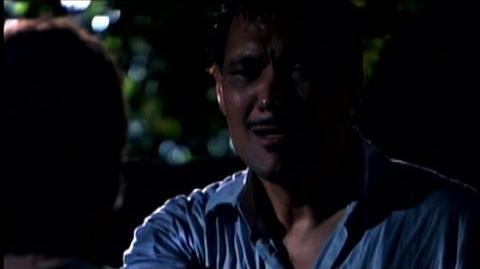 Dexter The Complete Third Season (2009) - Clip Dexter and Prado Bond