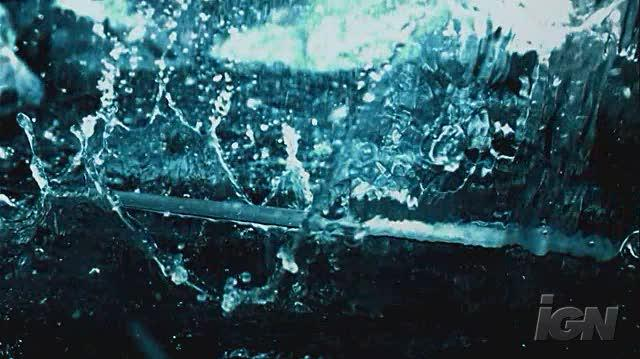Thumbnail for version as of 18:05, September 13, 2012