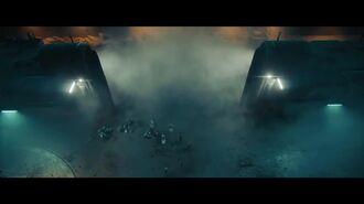 Destiny 2 Walkthrough - Story Mission 1AU