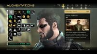 Deus Ex Mankind Divided - Essential Tips for Beginners
