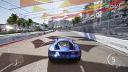 Forza Motorsport 6 - Official Gameplay Footage - E3 2015