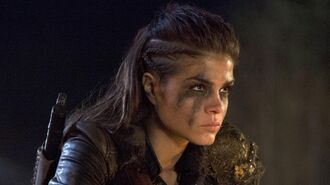 Why The 100 is Well Worth Watching - Channel Surfing Podcast