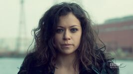 Orphan Black - Season 3 Teaser