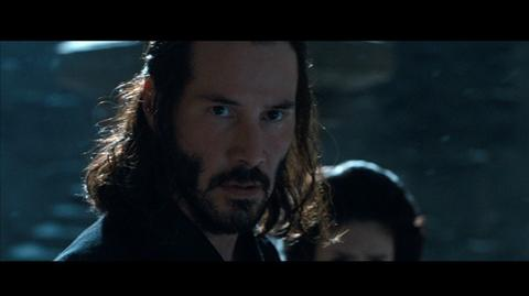 47 Ronin (2013) - Movies Trailer 2 for 47 Ronin