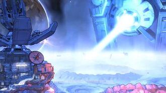 Borderlands The Pre-Sequel - Developer Overview