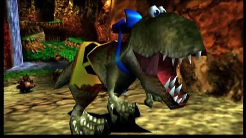 Banjo-Tooie (VG) (2009) - Xbox 360