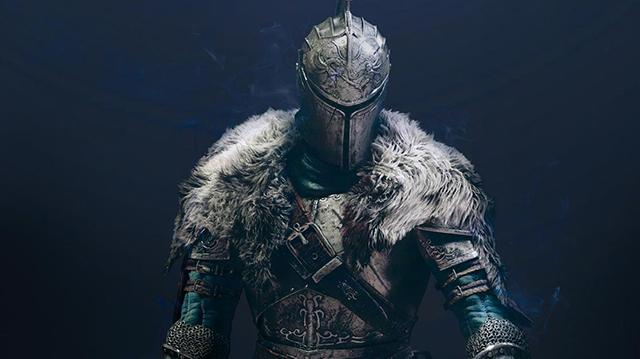 Everything You Want to Know About Dark Souls 2