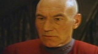 Star Trek VII Generations