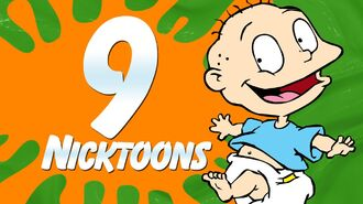 9 '90s Nicktoons That Defined Your Childhood - What to Watch