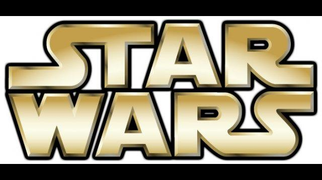 News Star Wars 7 The Search for Directors Begins