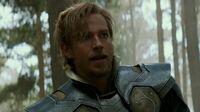 """Thor The Dark World - """"Battle of Anaheim"""" Clip"""