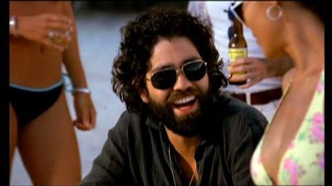 Entourage The Complete Fifth Season (2004) - Home video trailer for this TV show