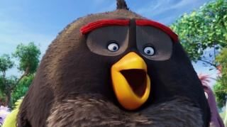 The Angry Birds Movie We're Gonna Fly (UK)