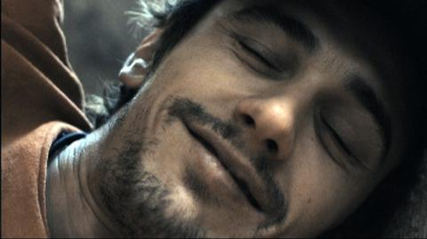 127 Hours (2010) - Clip I Love You