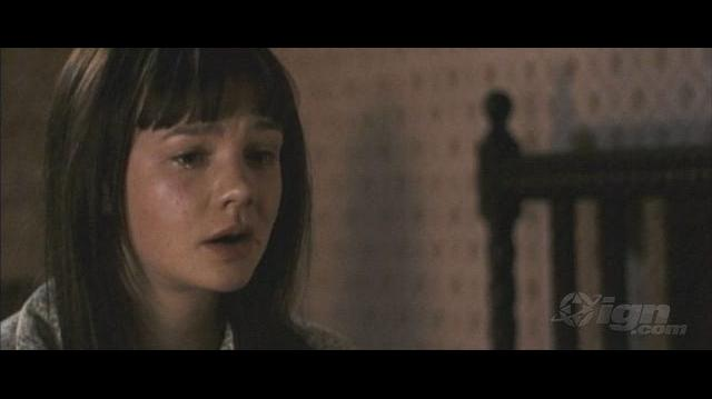 An Education Movie Trailer - Trailer